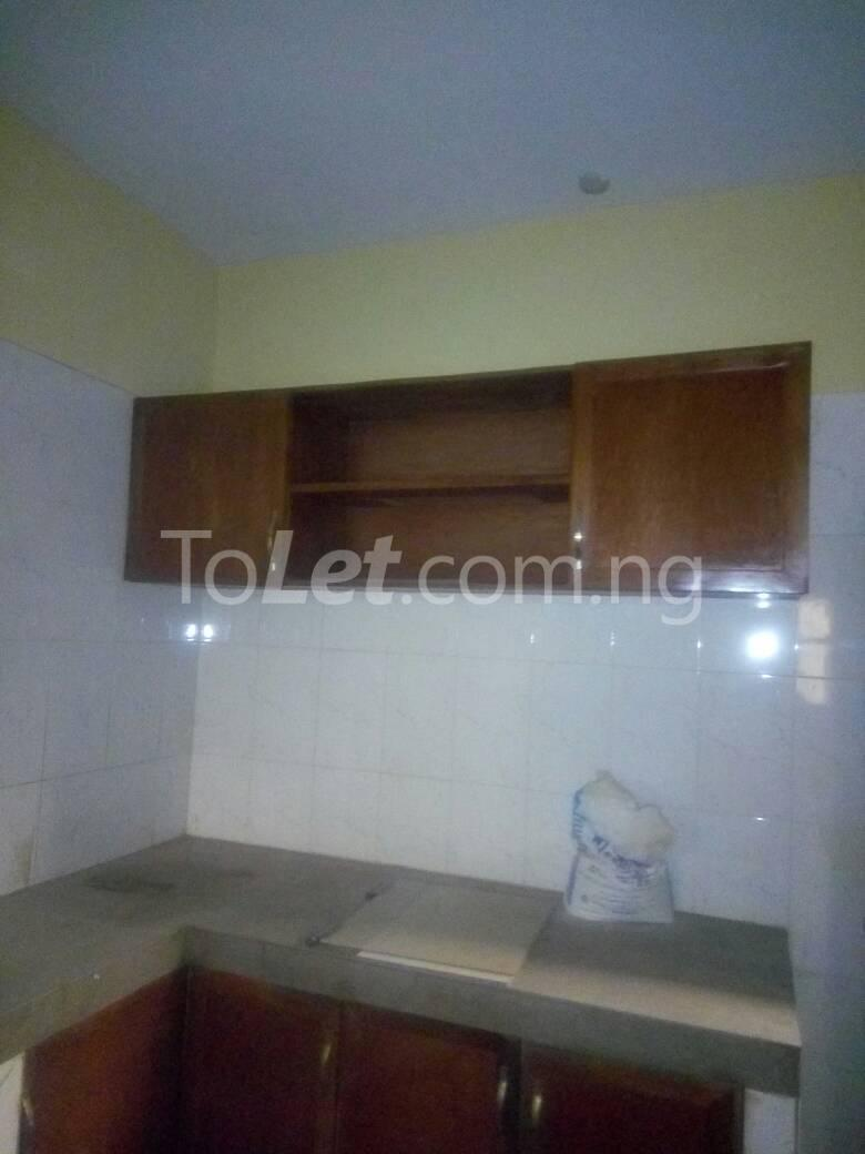 5 bedroom House for sale Iyaganku GRA Iyanganku Ibadan Oyo - 11