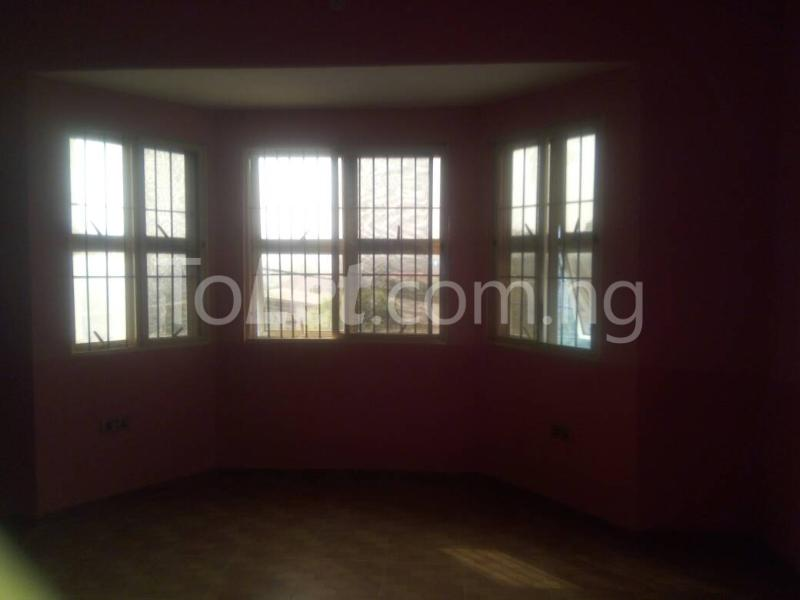 5 bedroom House for sale Iyaganku GRA Iyanganku Ibadan Oyo - 7