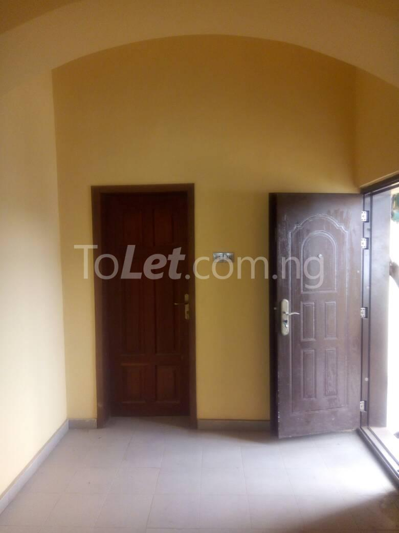 5 bedroom House for sale Iyaganku GRA Iyanganku Ibadan Oyo - 12