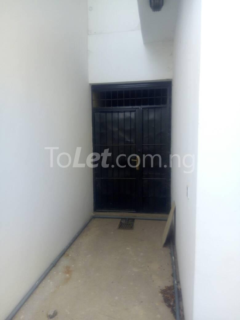 5 bedroom House for sale Iyaganku GRA Iyanganku Ibadan Oyo - 2