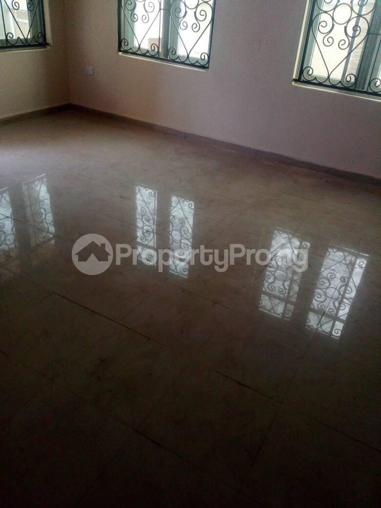 5 bedroom Detached Duplex House for sale Magodo GRA Phase 1; Magodo Isheri Ojodu Lagos - 7