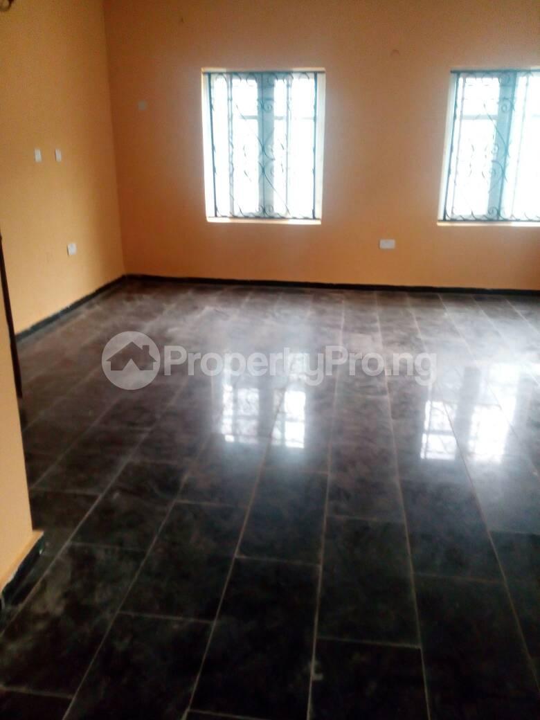5 bedroom Detached Duplex House for sale Magodo GRA Phase 1; Magodo Isheri Ojodu Lagos - 3