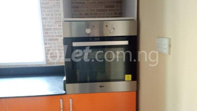 5 bedroom House for sale Lekki phase 1 Lekki Phase 1 Lekki Lagos - 4