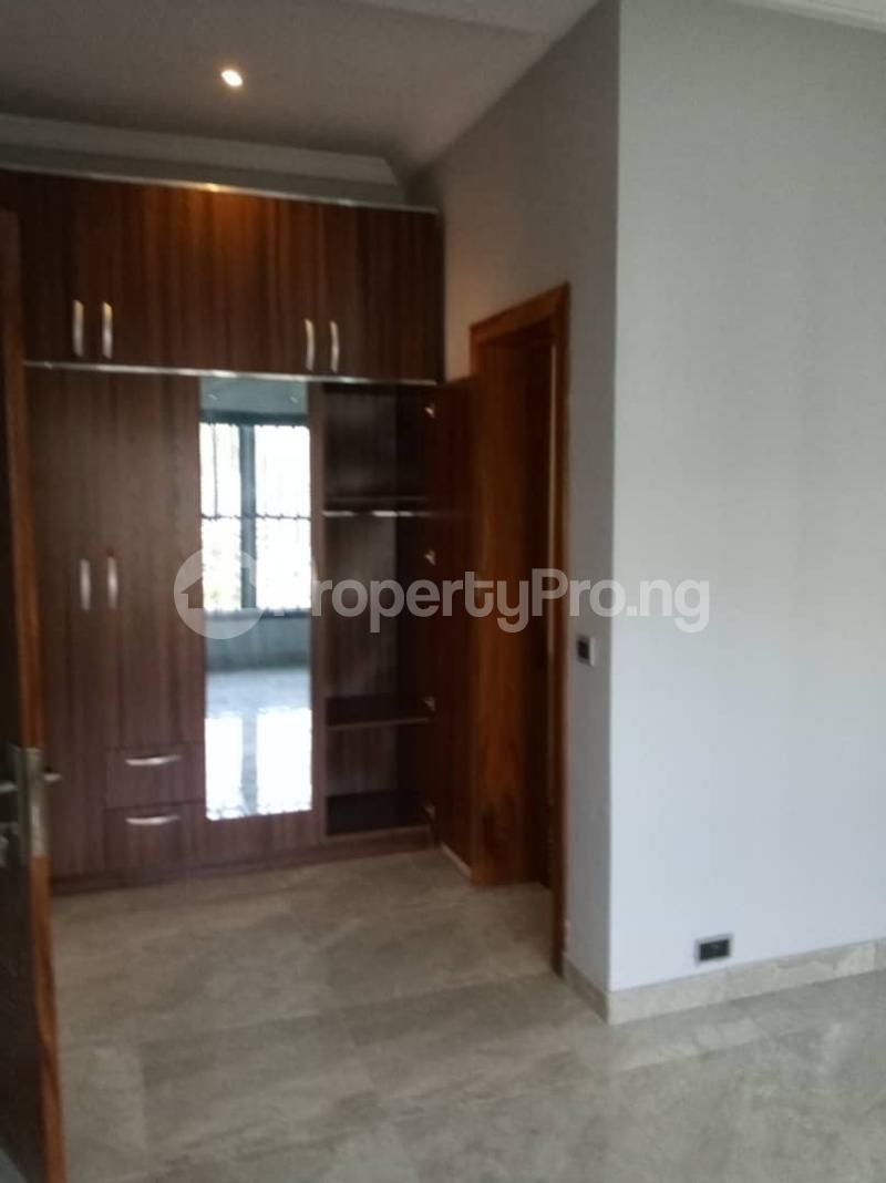 5 bedroom Detached Duplex House for sale Pinnock Beach Estate, lekki peninsula Lekki Lagos - 1