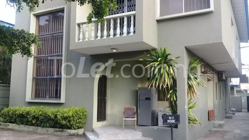 House For Rent Victoria Island Victoria Island Lagos 1