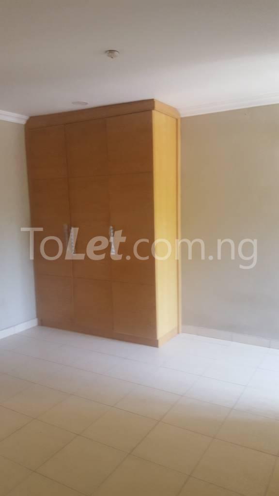 7 bedroom House for rent V- Maitama Abuja - 8