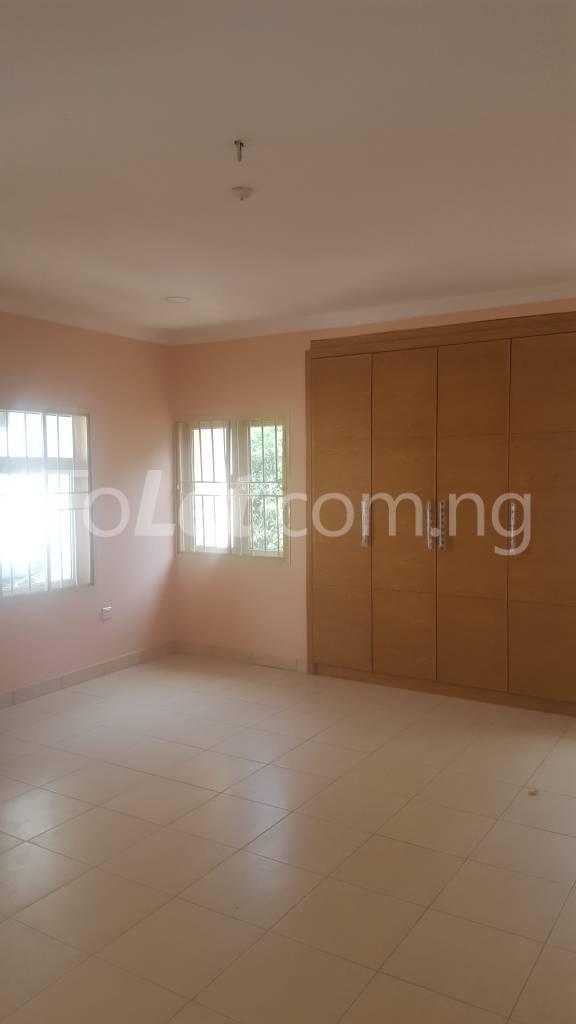 7 bedroom House for rent V- Maitama Abuja - 6