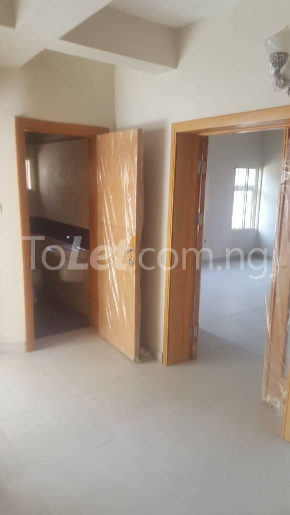 7 bedroom House for rent V- Maitama Abuja - 1