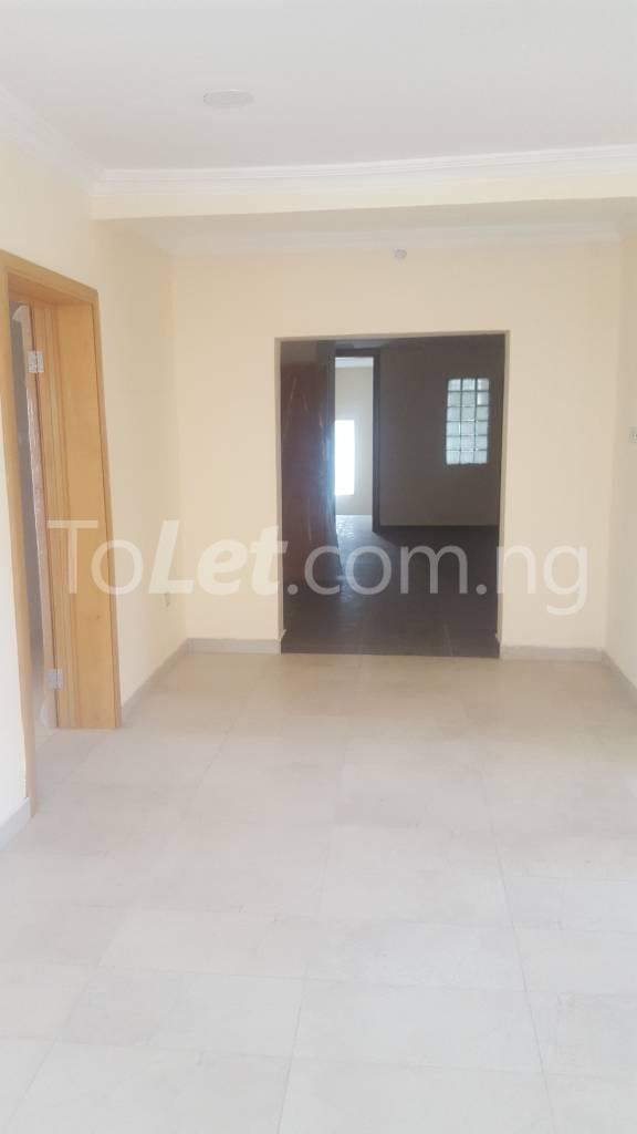 7 bedroom House for rent V- Maitama Abuja - 5