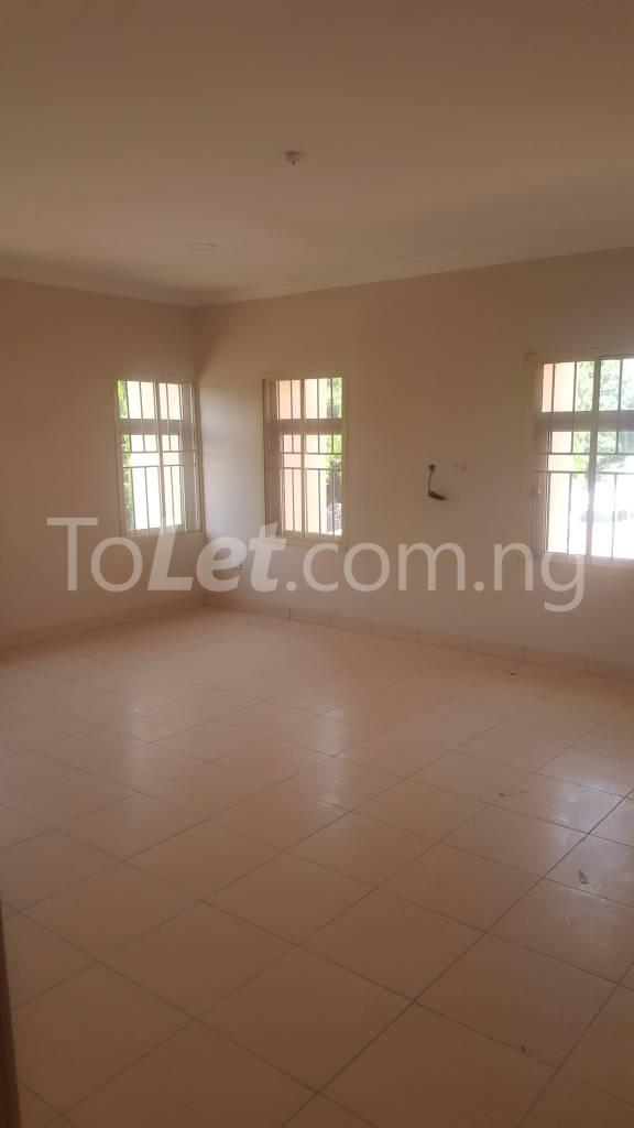 7 bedroom House for rent V- Maitama Abuja - 3