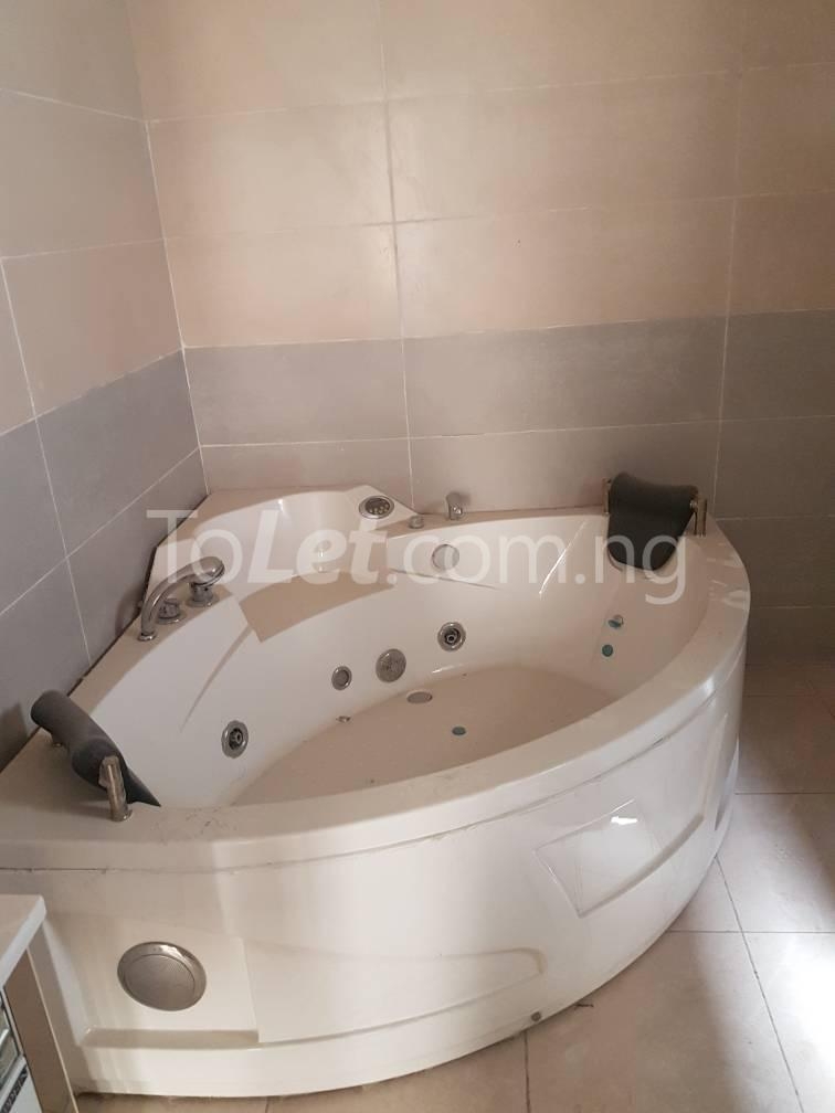 5 bedroom House for sale Chevy View Estate Lekki Lagos - 11