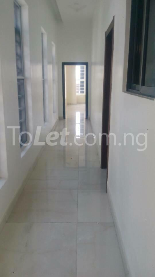 5 bedroom House for sale Jakande Bus Stop Osapa london Lekki Lagos - 13