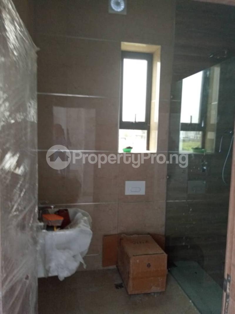 5 bedroom Detached Duplex House for sale Pinnock Beach Estate, lekki peninsula Lekki Lagos - 3