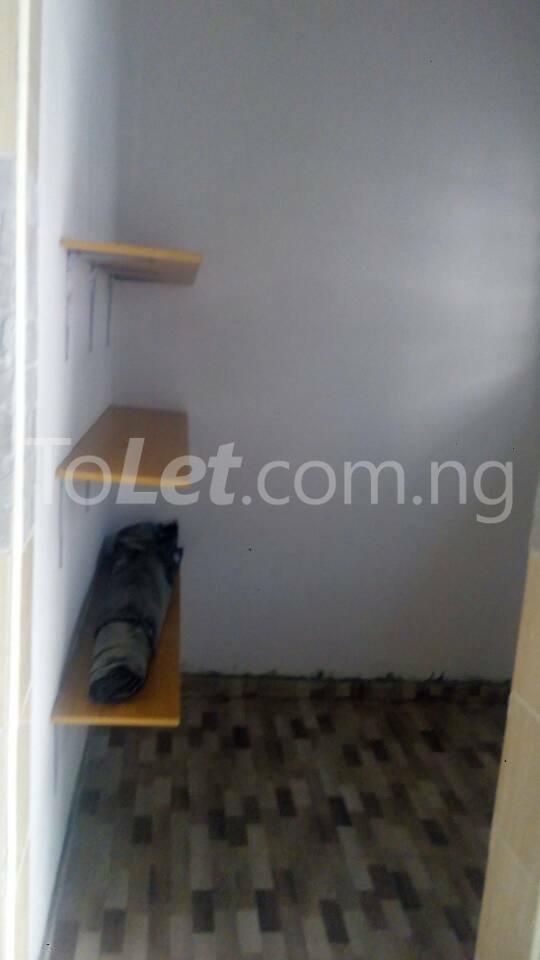 5 bedroom House for sale Jakande Bus Stop Osapa london Lekki Lagos - 16