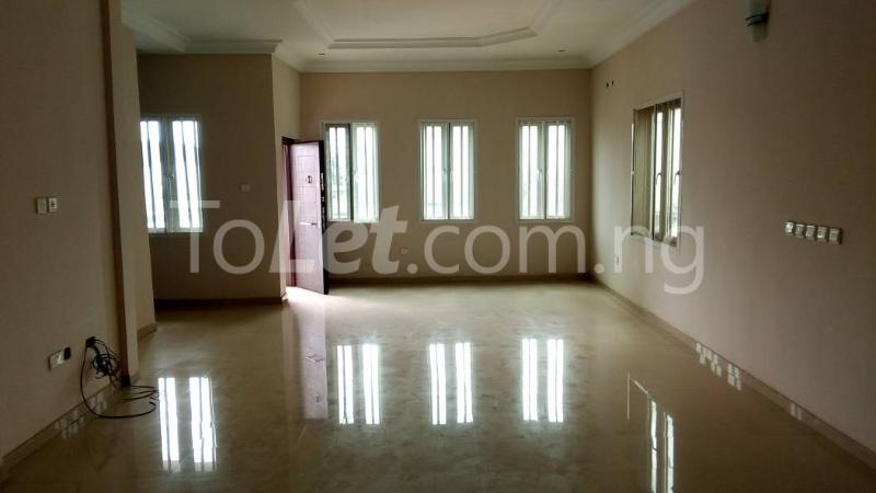 5 bedroom House for sale Lekki phase 1 Lekki Phase 1 Lekki Lagos - 1