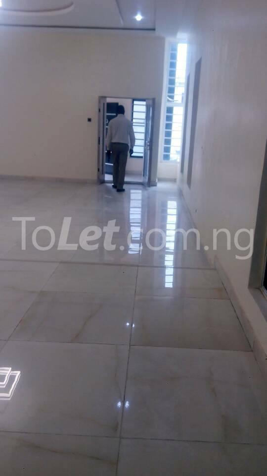 5 bedroom House for sale Jakande Bus Stop Osapa london Lekki Lagos - 8