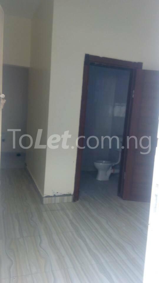 5 bedroom House for sale Jakande Bus Stop Osapa london Lekki Lagos - 14