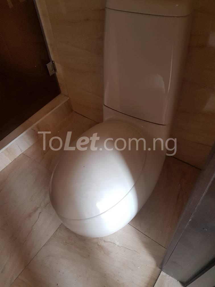 5 bedroom House for sale Chevy View Estate Lekki Lagos - 12