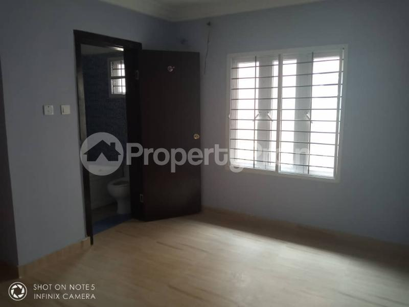 5 bedroom Semi Detached Duplex House for rent by TF Kuboye street Lekki Phase 1 Lekki Lagos - 13