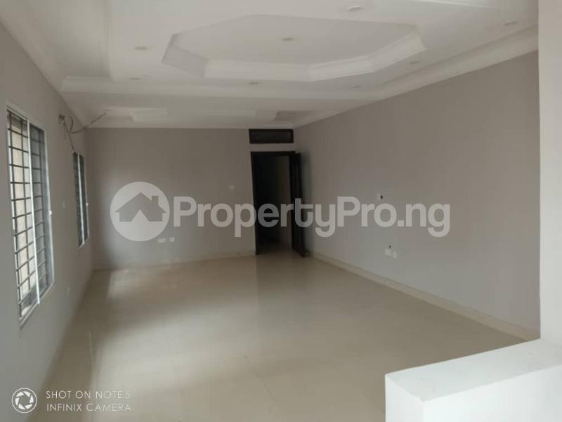 5 bedroom Semi Detached Duplex House for rent by TF Kuboye street Lekki Phase 1 Lekki Lagos - 7
