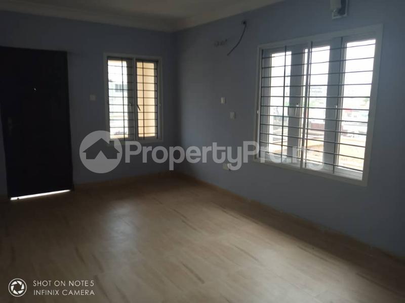 5 bedroom Semi Detached Duplex House for rent by TF Kuboye street Lekki Phase 1 Lekki Lagos - 3