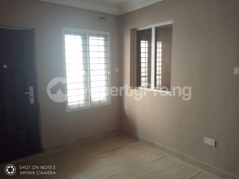5 bedroom Semi Detached Duplex House for rent by TF Kuboye street Lekki Phase 1 Lekki Lagos - 6