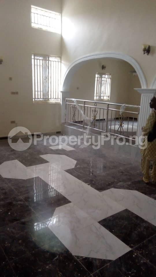 5 bedroom Detached Duplex House for rent Okinni Obedu Osogbo Osun - 6