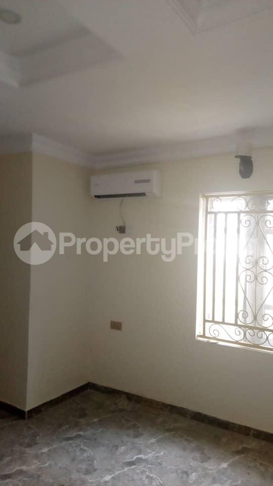 5 bedroom Detached Duplex House for rent Okinni Obedu Osogbo Osun - 4