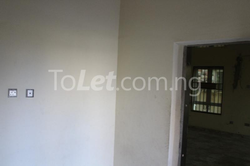 5 bedroom House for rent SOUTHERN VIEW ESTATE BY SECOND TOLL GATE Lekki Lagos - 22