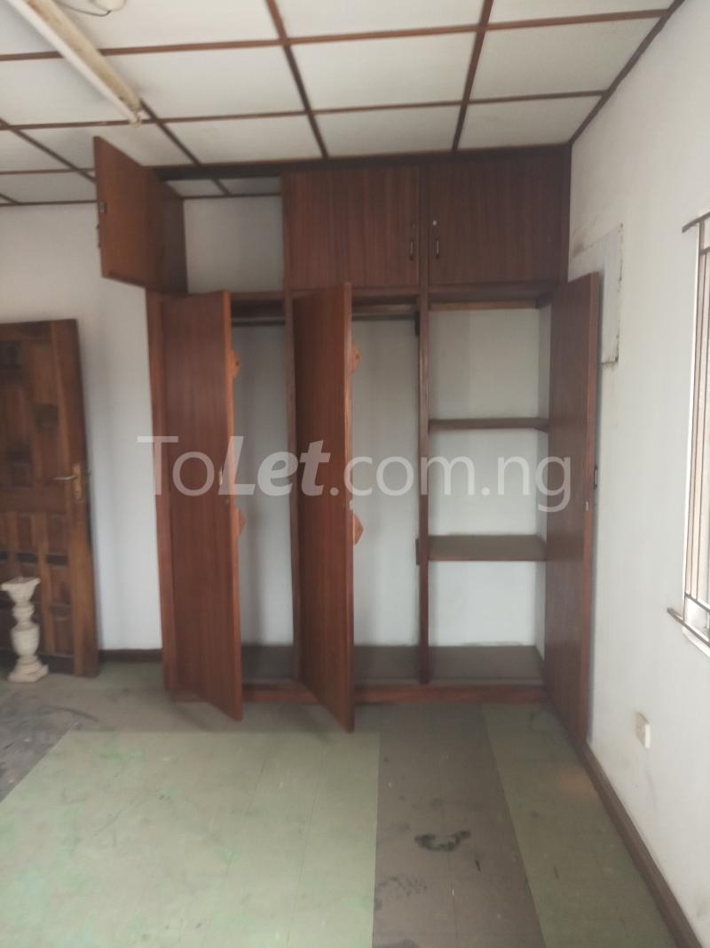 5 bedroom House for rent Ramat Ogudu GRA Ogudu Lagos - 1