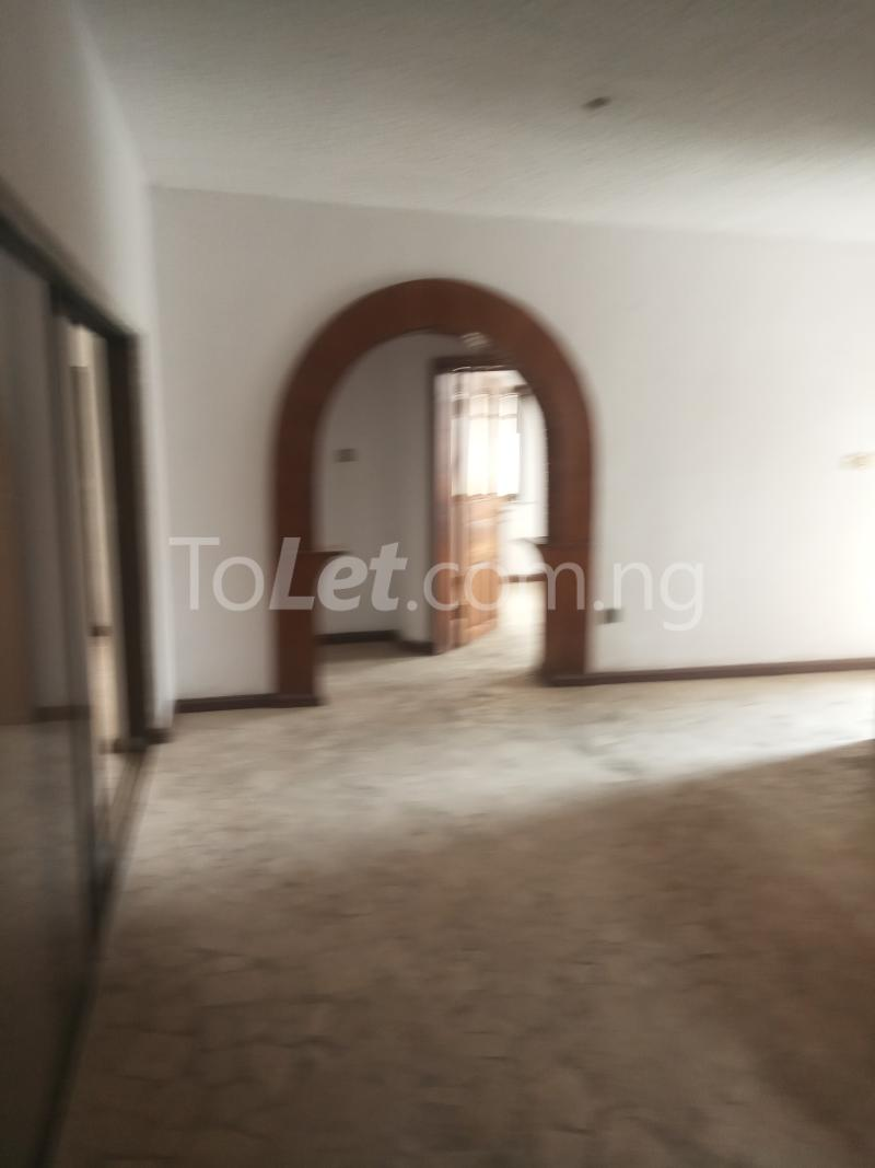 5 bedroom House for rent Ramat Ogudu GRA Ogudu Lagos - 6