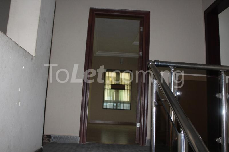 5 bedroom House for rent SOUTHERN VIEW ESTATE BY SECOND TOLL GATE Lekki Lagos - 16