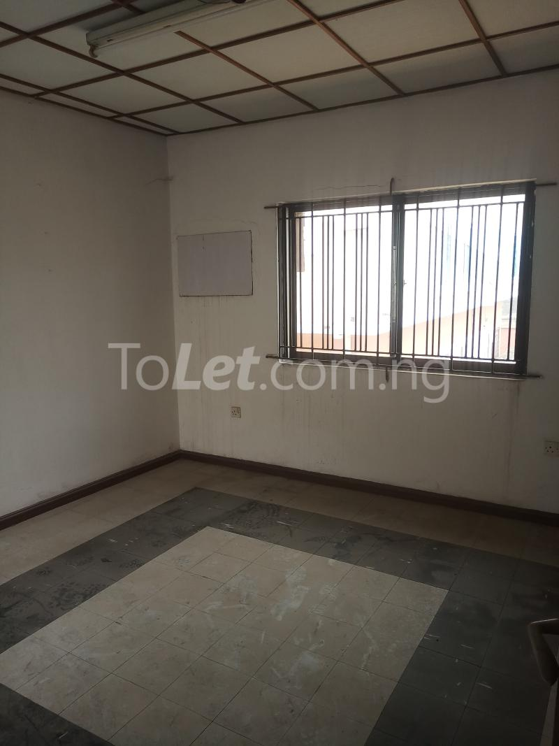 5 bedroom House for rent Ramat Ogudu GRA Ogudu Lagos - 8