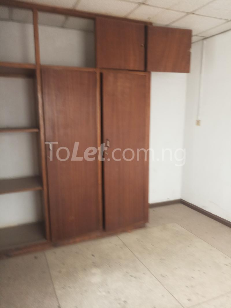 5 bedroom House for rent Ramat Ogudu GRA Ogudu Lagos - 9