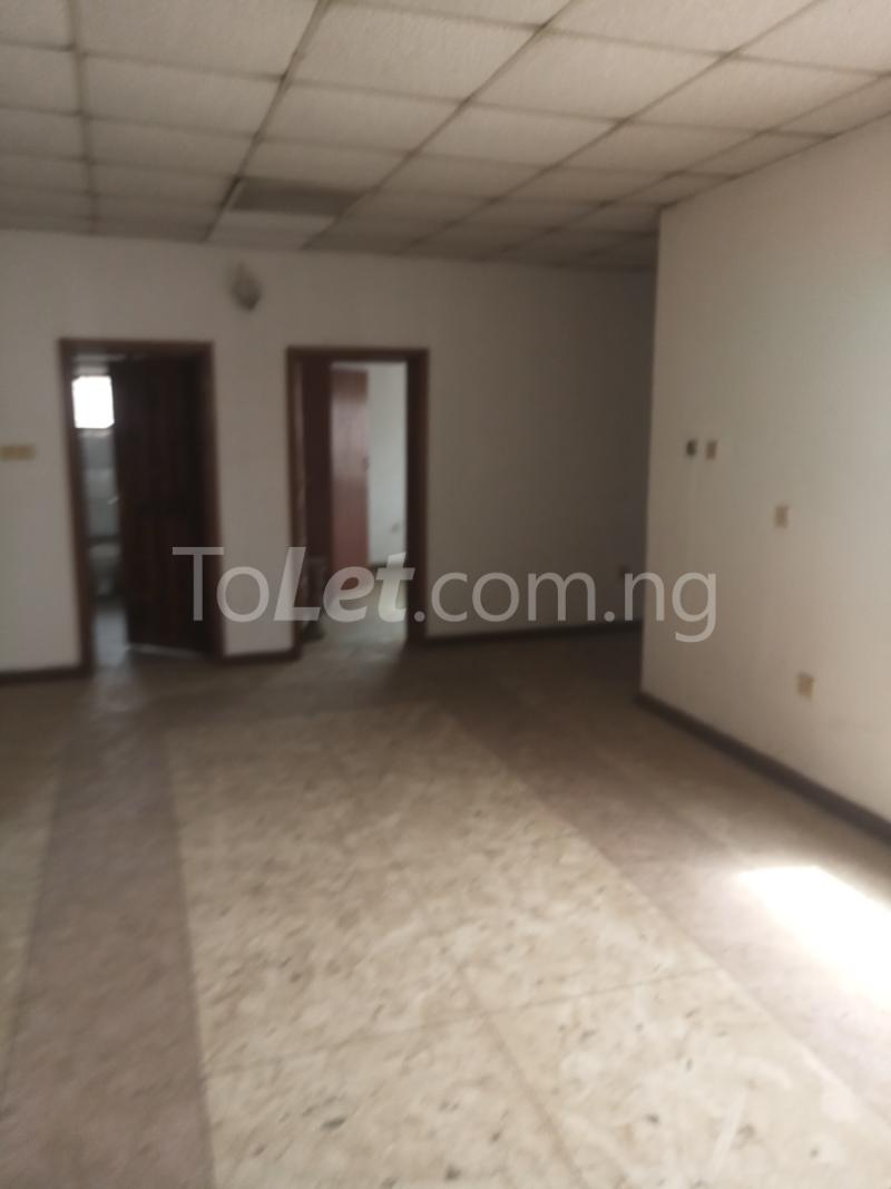 5 bedroom House for rent Ramat Ogudu GRA Ogudu Lagos - 4