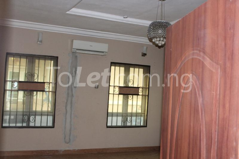 5 bedroom House for rent SOUTHERN VIEW ESTATE BY SECOND TOLL GATE Lekki Lagos - 24