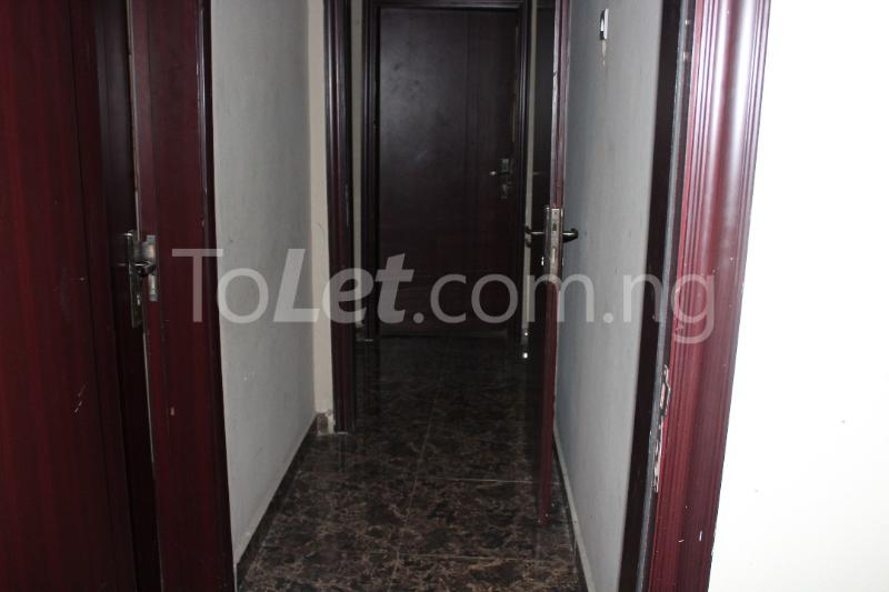 5 bedroom House for rent SOUTHERN VIEW ESTATE BY SECOND TOLL GATE Lekki Lagos - 20