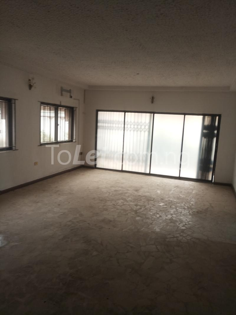 5 bedroom House for rent Ramat Ogudu GRA Ogudu Lagos - 7
