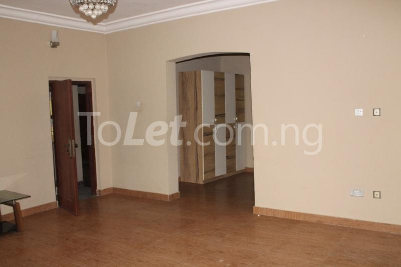 5 bedroom House for rent SOUTHERN VIEW ESTATE BY SECOND TOLL GATE Lekki Lagos - 14