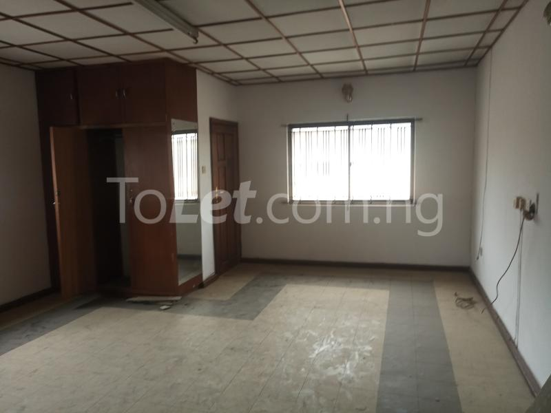 5 bedroom House for rent Ramat Ogudu GRA Ogudu Lagos - 3