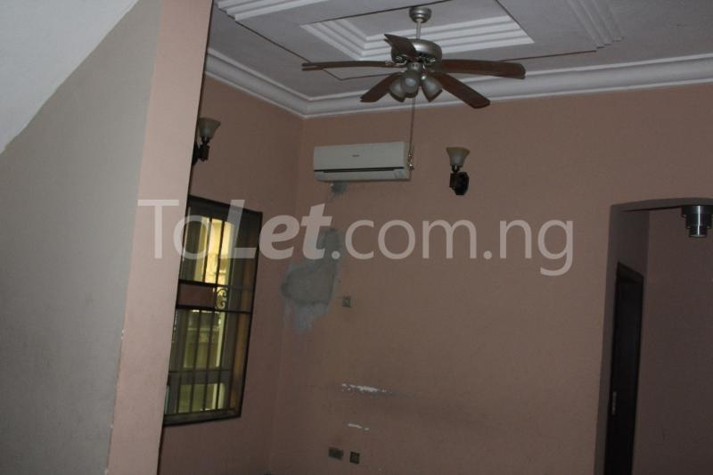 5 bedroom House for rent SOUTHERN VIEW ESTATE BY SECOND TOLL GATE Lekki Lagos - 2
