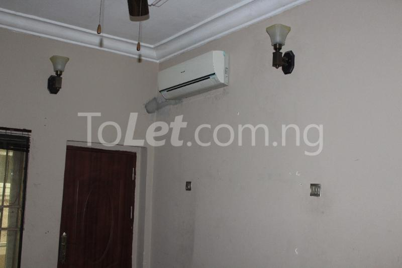 5 bedroom House for rent SOUTHERN VIEW ESTATE BY SECOND TOLL GATE Lekki Lagos - 23