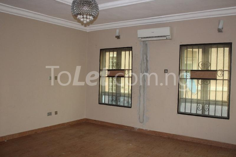 5 bedroom House for rent SOUTHERN VIEW ESTATE BY SECOND TOLL GATE Lekki Lagos - 15
