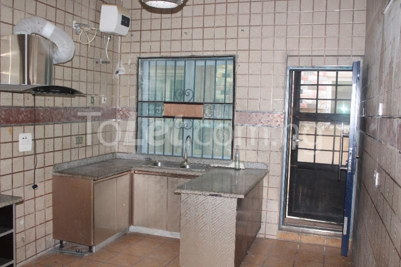 5 bedroom House for rent SOUTHERN VIEW ESTATE BY SECOND TOLL GATE Lekki Lagos - 18