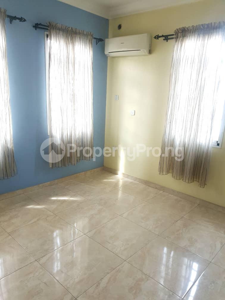 5 bedroom Detached Duplex House for sale Off Chief Collins Street Lekki Phase 1 Lekki Lagos - 5