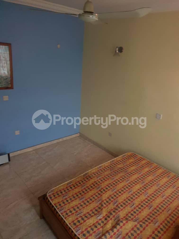 5 bedroom Detached Duplex House for sale Off Chief Collins Street Lekki Phase 1 Lekki Lagos - 14