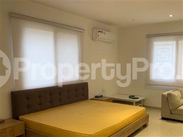 5 bedroom Detached Duplex House for sale Abuja phase 1 Maitama Abuja - 10