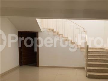 5 bedroom Detached Duplex House for sale Abuja phase 1 Maitama Abuja - 11