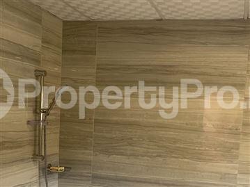 5 bedroom Detached Duplex House for sale Abuja phase 1 Maitama Abuja - 1