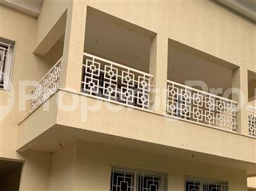 5 bedroom Detached Duplex House for sale Abuja phase 1 Maitama Abuja - 0